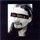 Dan Bárta - Dan Bárta &... (Best of)