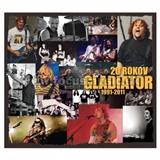 Gladiátor - 20 rokov (2CD)
