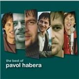 Pavol Habera - The Best of Pavol Habera(2CD)