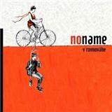 No Name - V rovnováhe