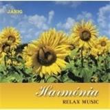 VAR - Harmónia - relaxačná hudba