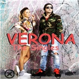 Verona - The Singles