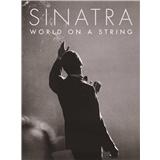 Frank Sinatra - World on a string/ DVD (2CD)