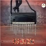 Roberto Fonesca - Abuc
