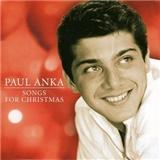 Paul Anka - Songs For Christmas