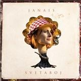 Janais - Svetaboj