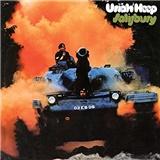 Uriah Heep - Salisbury (2CD)