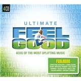VAR - Ultimate... Feelgood (4CD)