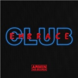 Armin Van Buuren - Club Embrace (2CD)