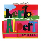Herb & The Tijuana Brass Alpert - Coney Island