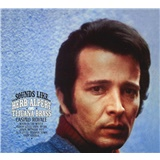 Herb Alpert & The Tijuana Brass - Sounds Like... Herb Alpert