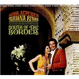 Herb Alpert & The Tijuana Brass - South Of The Border Herb Alpert
