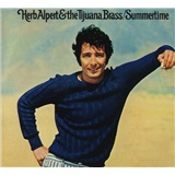 Alpert Herb & The Tijuana Brass - Summertime