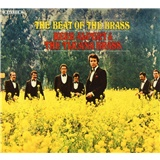 Alpert Herb & The Tijuana Brass - The Beat Of The Brass