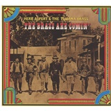 Alpert Herb & The Tijuana Brass - The Brass Are Comin'