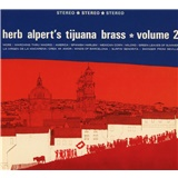 Alpert Herb & The Tijuana Brass - Vol.2