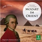 Hugh Courson - Mozart Im Orient