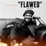 Usher - Flawed (Deluxe)