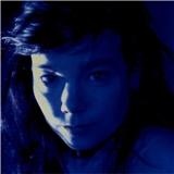 Björk - Telegram