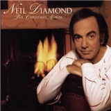 Neil Diamond - Christmas Album