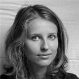 Katarína Máliková