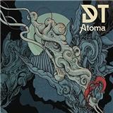 Dark Tranquillity - Atoma