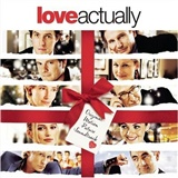 OST - Love Actually