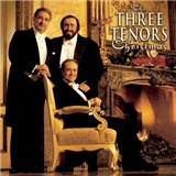 Three Tenors - Christmas With The 3 Tenors