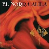 Orphaned Land - El Norra Alila (Special edition)