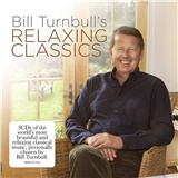 VAR - Bill Turnbull's Relaxing Class