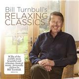 VAR - Bill Turnbull's Relaxing Class