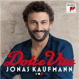 Jonas Kaufmann - Dolce Vita (Bluray)