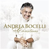 Andrea Bocelli - My Christmas [RV]