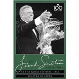 Frank Sinatra - At the Royal Festival Hall / Sinatra in Japan (DVD)