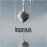 Leprous - Live At Rockefeller Music Hall (Limited 3DVD edition)
