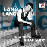 Lang Lang - Live from Lincoln center (DVD)