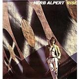 Herb Alpert - Rice (Vinyl)