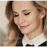 Monika Absolonová - Až do nebes
