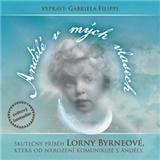 Lorna Byrneová - Andělé v mých vlasech