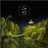 Floex - Samorost 3 (Soundtrack)