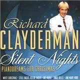Richard Clayderman - Silent Night
