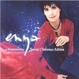 Enya - Amarantine [Christmas SE-LIM.2006]