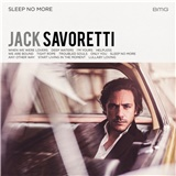Jack Savoretti - Sleep No More