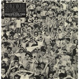 George Michael - Listen without prejudice 25 (2CD)