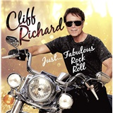 Cliff Richard - Just...Fabulous Rock 'n' Roll (Clamshell)