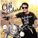 Cliff Richard - Just...Fabulous Rock 'n' Roll (Clamshell)