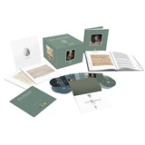 VAR - Mozart - New Complete Edition (200CD)
