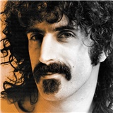 Frank Zappa - Little dots