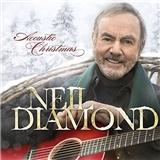 Diamond Neil - Accoustic Christmas