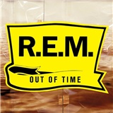 R.E.M. - Out Of Time (25th Anniversary BR Audio/Deluxe 2CD)